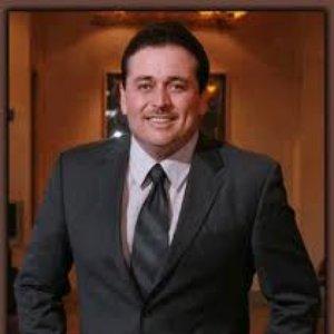 Image for 'Darren Cordova'
