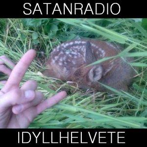Image for 'Satanradio'
