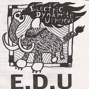 Image pour 'E.D.U.'