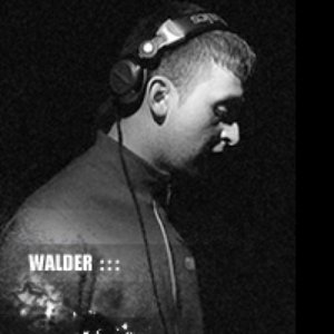 Image for 'WaldeR'