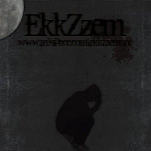 Image for 'Ekkzzem'