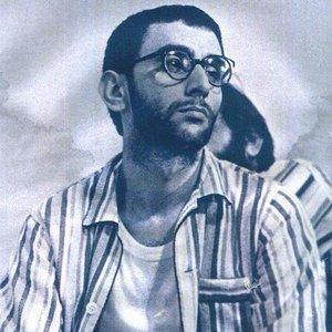 Image for 'Ziad Rahbani'