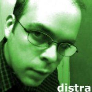 Image for 'Distraub'