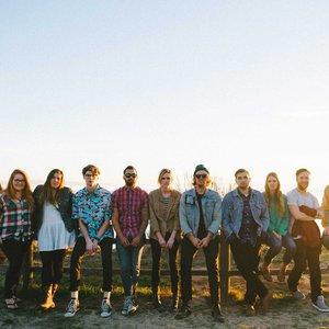 Image for 'Isla Vista Worship'