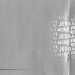 Image for 'Experimental Audio Research & Jessamine'