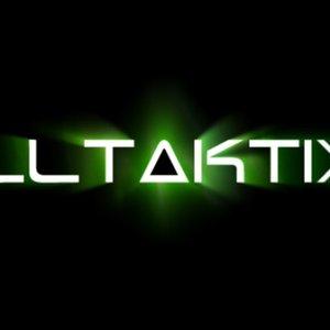 Image for 'Illtaktix'