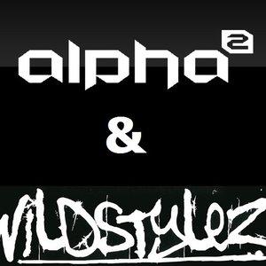 Image for 'Alpha2 & Wildstylez'