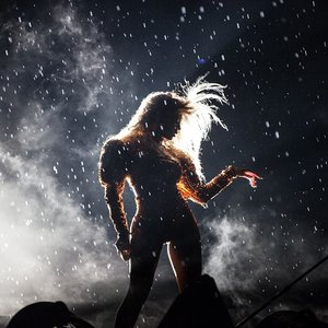 Image pour 'Beyoncé'