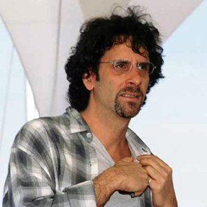 Image for 'Joel Coen'
