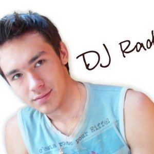 Image for 'Dj Radik'