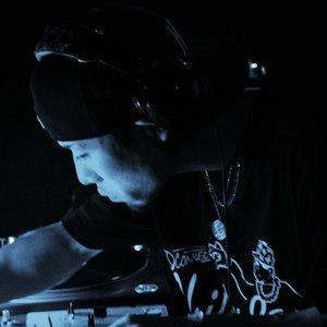 Image for 'DJ KOCO'