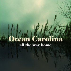 Image for 'Ocean Carolina'
