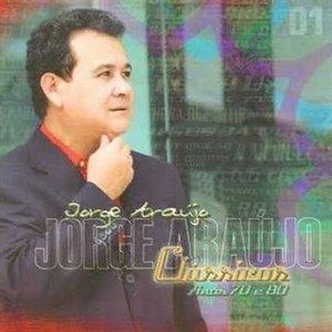Image for 'Jorge Araújo'