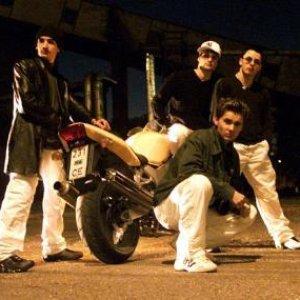Bild för 'Soul Militia'