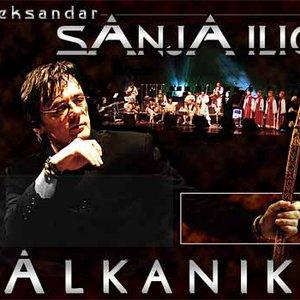 Bild für 'Balkanika'