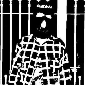 Image for 'Zorror'