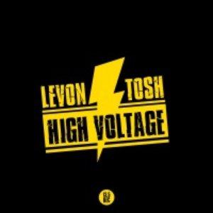 Image for 'LeTosh (Levon & Tosh)'