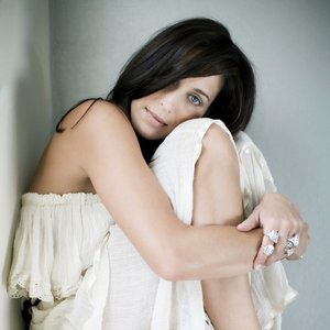 Image for 'Chantal Kreviazuk'