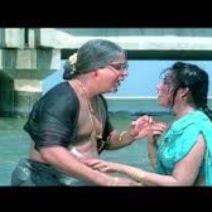 Image for 'Hariharan, Sujatha'
