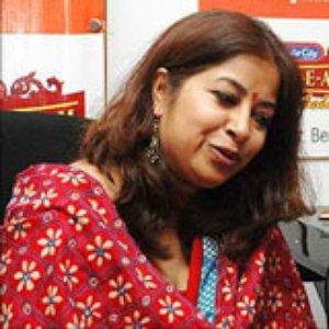 Image for 'Rekha Bharadwaj'
