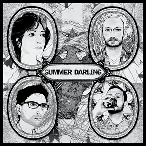 Image for 'Summer Darling'