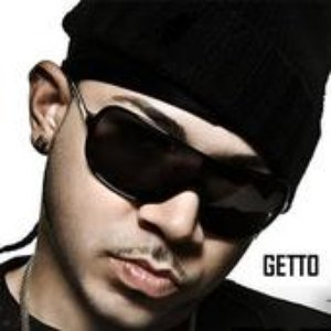 Image for 'Getto'