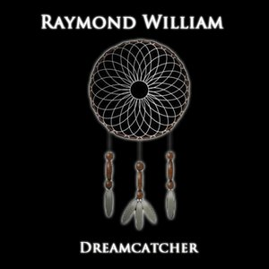 Image for 'Raymond William'