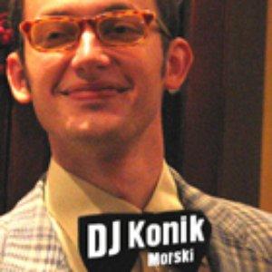 Zdjęcia dla 'Dj Konik Morski & Kuba Jankowiak'
