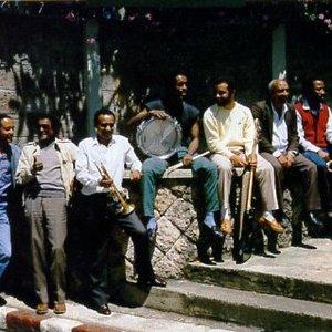 Image for 'Ethio Stars'