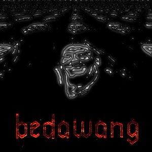 Image for 'Bedawang'