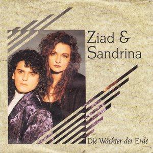 Image for 'Ziad & Sandrina'