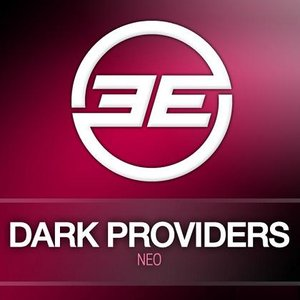 Image for 'Dark Providers'