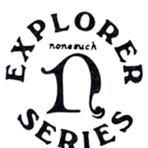 Image for 'Nonesuch Explorer'