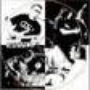 Image for 'HADESMUSIC UNDERGROUND'