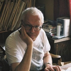 Image for 'Michael Finnissy'