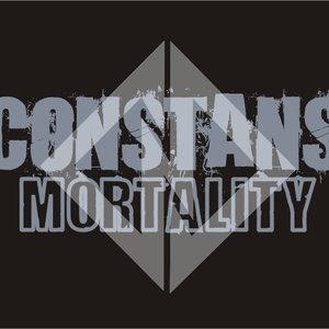Image for 'Constans Mortality'