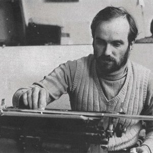 Image for 'Lubomyr Melnyk'
