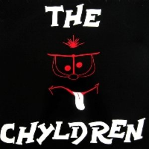 Image for 'The Chyldren'
