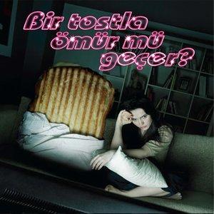 Image for 'Yemeksepeti.com'