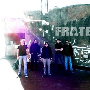 Immagine per 'Frater'