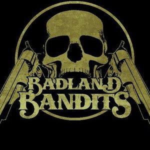 Image for 'Badland Bandits'