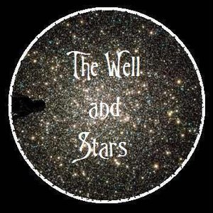 Image for 'The Well And Stars'