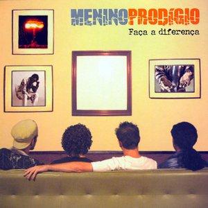 Image for 'Menino Prodígio'