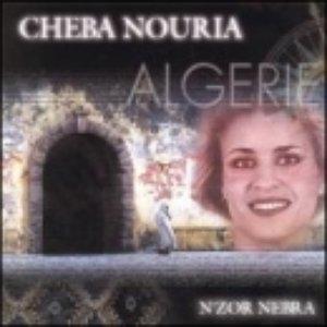 Image for 'Cheba Nouria'