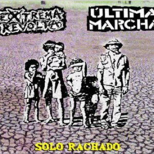Image for 'Ultima Marcha'