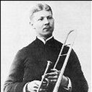 Image for 'Arthur Pryor's Band'