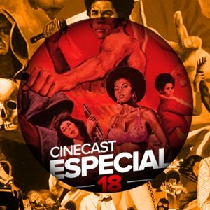 Image for 'Cinecast'