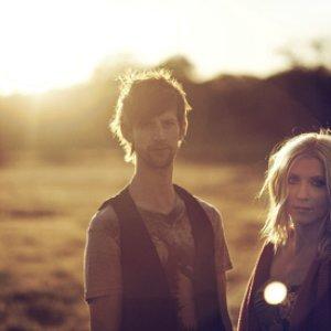 Image for 'Bryan & Katie Torwalt'