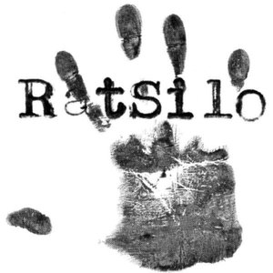 Image for 'Rat Silo'