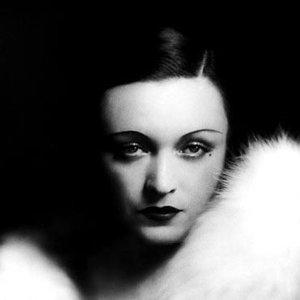 Bild för 'Pola Negri'